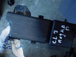 Блок предохранителей под капот. Honda Accord, CL7, CL9 Двигатели: K20A, K20Z2, K24A, K24A3