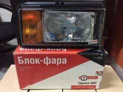 Блок-фара Лада ВАЗ 2104/2105/2107, правая ОЕМ