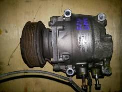 Компрессор кондиционера. Honda Accord Honda Avancier, TA3, TA4 Honda Saber, UA4, UA5 Honda Inspire, UA4, UA5 Двигатели: F20B2, F20B4, F20B5, F20B7, F2...