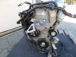 Двигатель Volkswagen Golf 1.4 TSI CAX CAXC