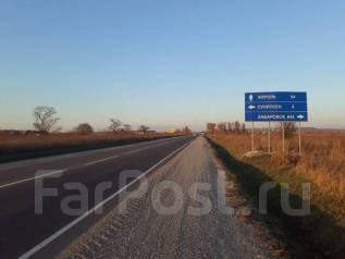 Продам Земельный участок в Михайловке, земля в собственности. 360 000 кв.м., собственность, электричество, вода, от агентства недвижимости (посредник...