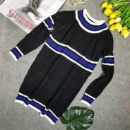 Платья-туники. 48
