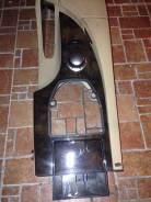 Кнопка, блок кнопок. BMW 5-Series, E61, E60 Двигатели: M57D25TU, M57D30TU2, N53B25UL, N54B25, M54B22, M54B25, N43B20OL, N54B25OL, M57D30TUTOP, M47TU2D...