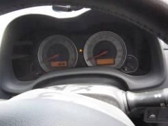 Спидометр. Toyota Corolla Axio Toyota Corolla Fielder, NZE141G, NZE144G, ZRE142G, ZRE144G Двигатели: 1NZFE, 2ZRFAE, 2ZRFE