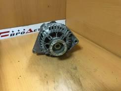 Генератор. Renault Safrane Двигатели: J7R, J7T