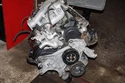 Двигатель Mitsubishi Pajero IV 3.0L 6G72