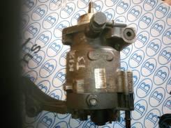 Насос топливный высокого давления. Kia: Bongo, Sedona, Carnival, Grand Carnival, Pregio Hyundai Terracan Двигатели: D4BB, D4BH, J3