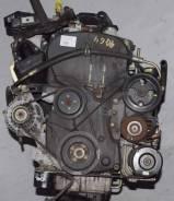 Двигатель в сборе. Mitsubishi: RVR, Space, Legnum, Galant, Chariot, Aspire, Chariot Grandis Двигатель 4G64