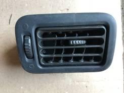 Воздуховод пассажирский Honda Civic ek 77645-S04-003ZB