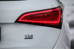 Стоп-сигнал. Audi S Audi Q5, 8RB Двигатели: AAH, CDUC, CDUD, CGLC, CGLD, CGQB, CHJA, CJCA, CJCB, CJCD, CMGB, CNCB, CNCD, CNCE, CNHA, CNHC, CPMA, CPMB...
