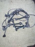 Высоковольтные провода. Toyota Windom, VCV11 Двигатель 4VZFE