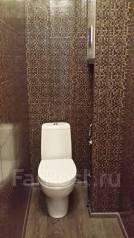 Установка унитазов, ванн, раковин, душевых кабин