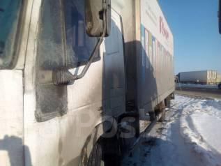 Iveco. Продаю грузовик Eurocfrgo75Е17, 3 920 куб. см., 5 000 кг.