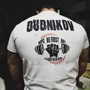 Печать на футболках для спорта. Спортивные футболки. Футболка с логотим