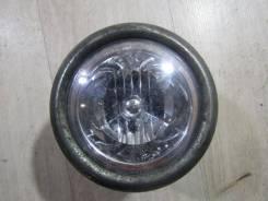 Фара противотуманная. Hyundai R Hyundai Santa Fe