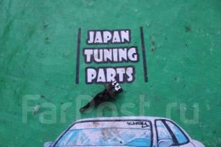 Датчик температуры охлаждающей жидкости, воздуха. Toyota: Lite Ace, Corona, Regius Ace, Scepter, Aristo, Ipsum, Avensis, Sprinter Trueno, Corolla, Inn...