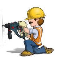 Демонтаж любых строений, перегородок, полов, стен, подготовка к ремонту п