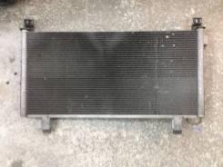 Радиатор кондиционера. Nissan Laurel, GC35, HC35