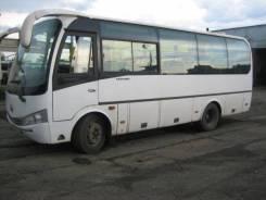 Yutong ZK6737D. Продаётся автобус Yutong, 3 900 куб. см., 28 мест