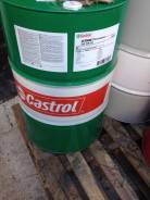 Масло моторное Castrol Professional OE 5w30 208л В наличии. Вязкость 5W-30, синтетическое
