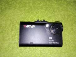 Artway AV-480
