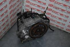 АКПП на HONDA ODISSEY K24A MFKA 2WD. Гарантия, кредит.