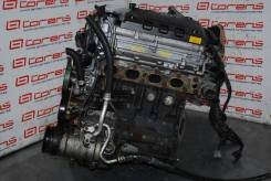 Двигатель MITSUBISHI 4G64 для CHARIOT, CHARIOT GRANDIS, RVR. Гарантия, кредит.