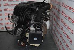Двигатель MITSUBISHI 4A91 для COLT, COLT PLUS, LANCER X. Гарантия, кредит.