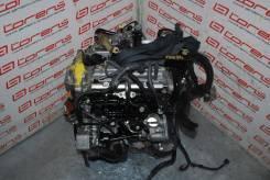 Двигатель TOYOTA 1NZ-FXE для COROLLA FIELDER. Гарантия, кредит.