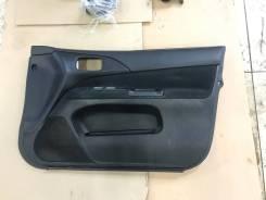 Обшивка двери. Mitsubishi Lancer Evolution, CT9A, CT9W