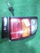 Стоп сигнал Toyota Rav4, SXA10 SXA15 SXA11 SXA16; 42-18, правый задний