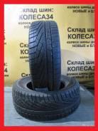 Pirelli W 210 Sottozero. Зимние, без шипов, 10%, 2 шт