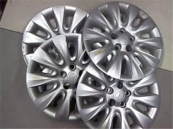 Колпак колесный Chrysler 200 2010-2014