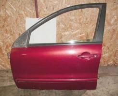 Дверь передняя левая Fiat Marea