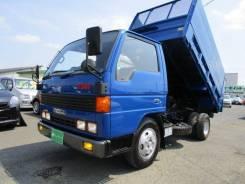 Услуги грузовика 3 тонн с бортами (Самосвал универсал) .