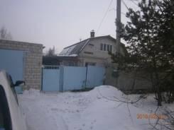 Кирпичный дом г. Спасск-Дальний. Улица Халтурина 29, р-н спасск-дальний, площадь дома 45 кв.м., централизованный водопровод, электричество 12 кВт, от...