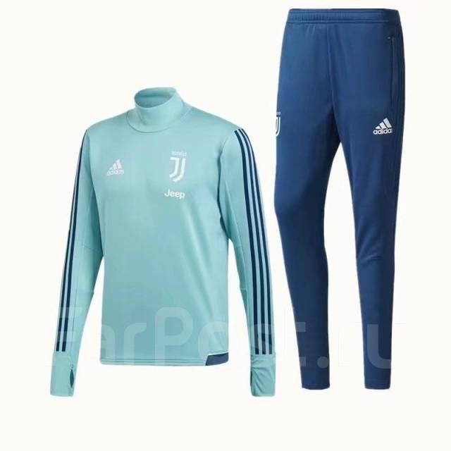 СпортивнаЯ одежда ювентус
