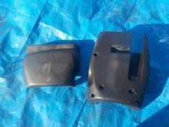Панель рулевой колонки. Nissan Laurel, GC35, GCC35, GNC35, HC35, SC35