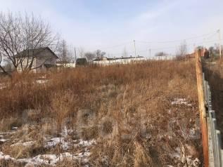 Земельный участок под ИЖС п. Трудовое. 1 000 кв.м., собственность, электричество, вода, от частного лица (собственник). Фото участка