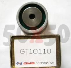 Ролик натяжной GT10110 GMB