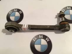Рычаг подвески. BMW: 6-Series Gran Turismo, M5, 7-Series, 6-Series, 5-Series Alpina B Alpina B7 Двигатели: S62B50, M51D25, M52, M52B28, M52TUB28, M54B...
