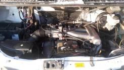 Установка Двигателей Toyota на Газель, Некст с мкпп 5 ст. в Омске