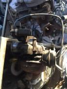 Турбина. BMW X5, E53 Двигатели: M57D30T, M57D30TU, M57D30TU2, M57TU2D30
