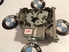 Стояночная тормозная система. BMW 7-Series, E65, E66, Е65 Alpina B Alpina B7 Двигатели: M52B28TU, M54B30, M57D30T, M57D30TU2, M62TUB35, M62TUB44, M67D...