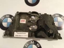 Прокладка клапанной крышки. BMW 6-Series, E63, E64 BMW 5-Series, E60, E61 BMW 7-Series, E65, E66, E67 BMW X5, E53 Двигатели: N62B44, N62B48, N63B44TU...