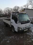 Mazda Titan. Продаётся грузовик мазда титан, 3 100 куб. см., 1 450 кг.