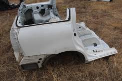 Крыло заднее правое Toyota Wish ZNE10