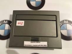 Светильник салона. BMW 7-Series, E65, E66 Alpina B7 Alpina B Двигатели: M52B28TU, M54B30, M57D30T, M57D30TU2, M62TUB35, M62TUB44, M67D44, N52B30, N62B...