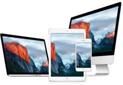 Дорого Куплю технику Apple : iPhone / iPad / MacBook / iMac ! Выезд !