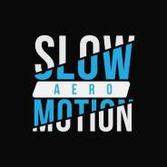 Аэросъемка от команды SlowMotion Aero